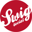 Swig Social