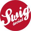 Swig Social